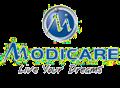 modicare-logo_T