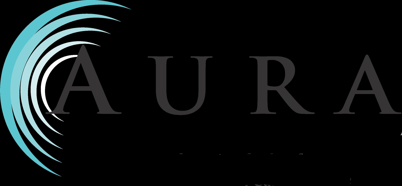 Aura Cosmetics
